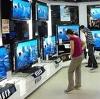 Магазины электроники в Хабарах