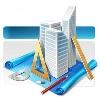 Строительные компании в Хабарах