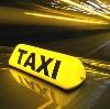 Такси в Хабарах