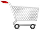 Металлические Двери - иконка «продажа» в Хабарах